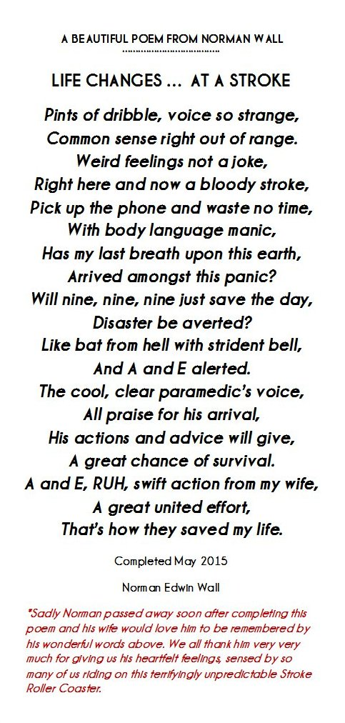 Normans Lovely Poem Edited Use
